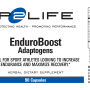 Enduroboost_Adaptogens_Label