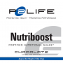 Nutriboost_Chocolate_Label