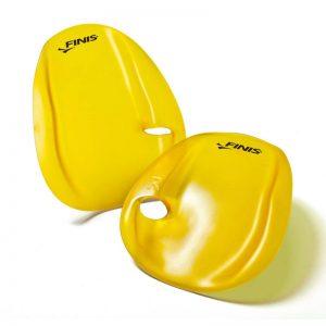 agility-paddles