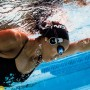 FINIS Duo Underwater MP3