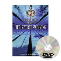 life-is-worth-swimming-dvd