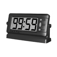 pace-pal-clock