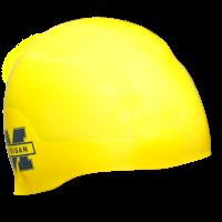 removed-logo