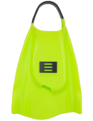 DMC Swim Fin Elite