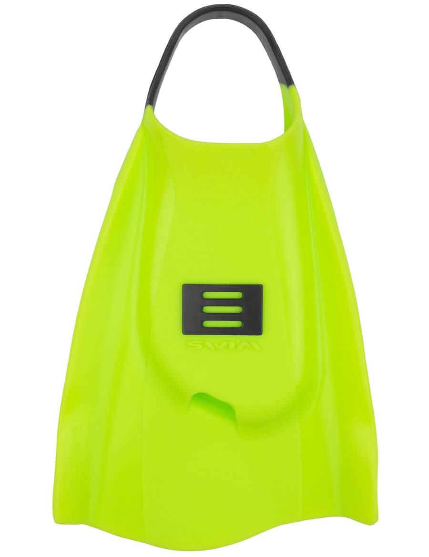 DMC Swim Fin Elite