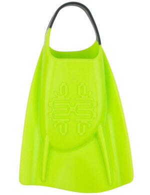 DMC Swim Fin Elite Back
