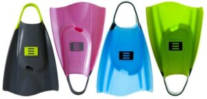DMC Swim Fin Elite Colors