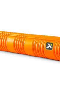 GRID Foam Roller 2.0