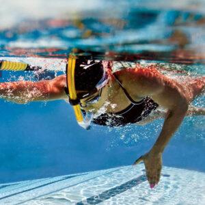 Finis Snorkel Swim