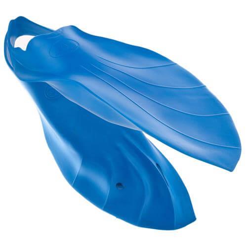 Aqua Sphere Alpha Swim Fins side