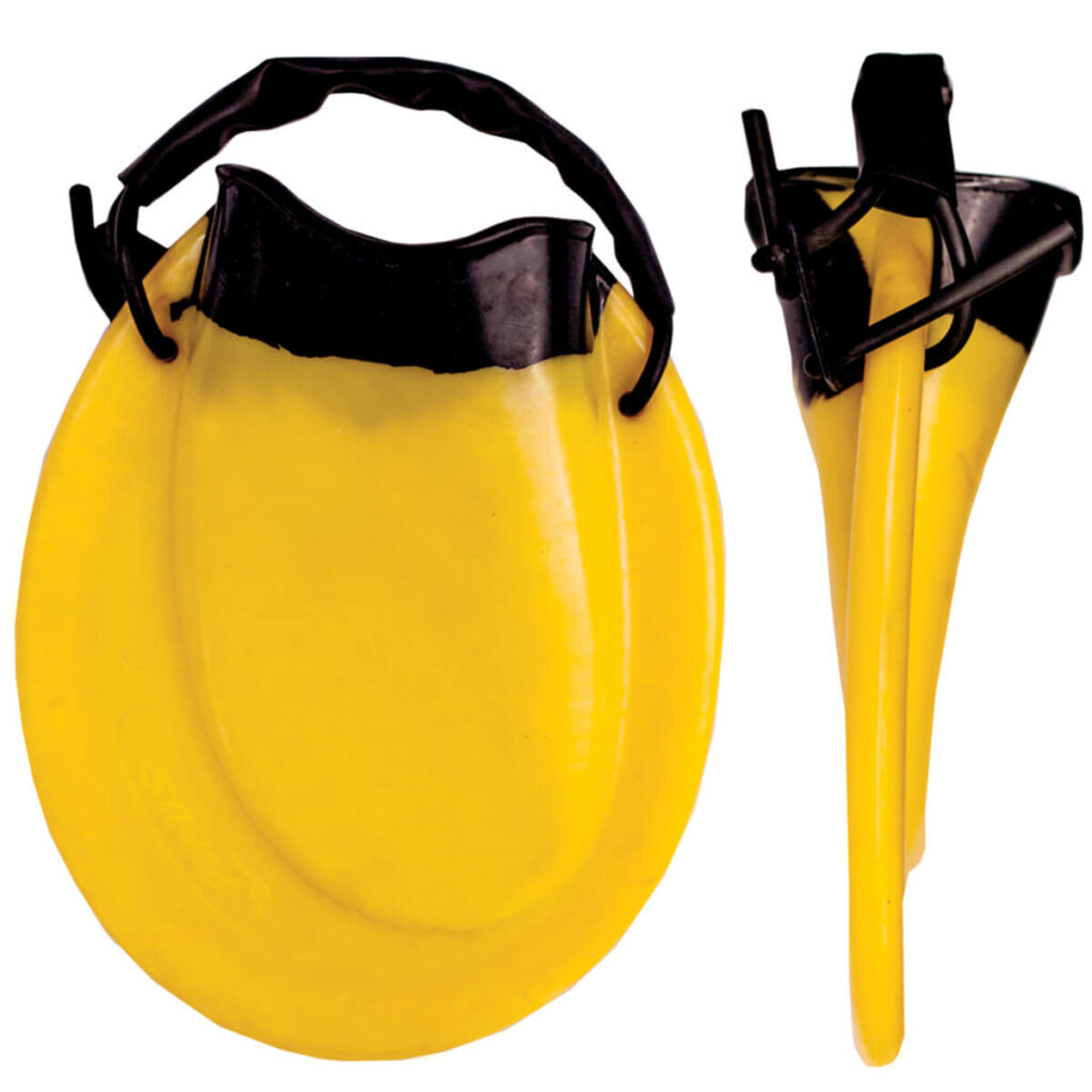 Finis Positive Drive Fin