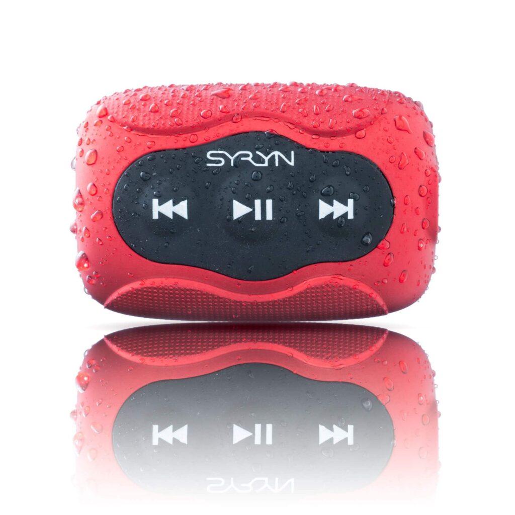 SYRYN MP3 Player