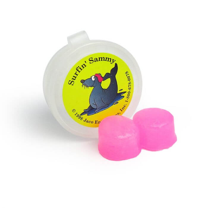 Putty Buddies Color