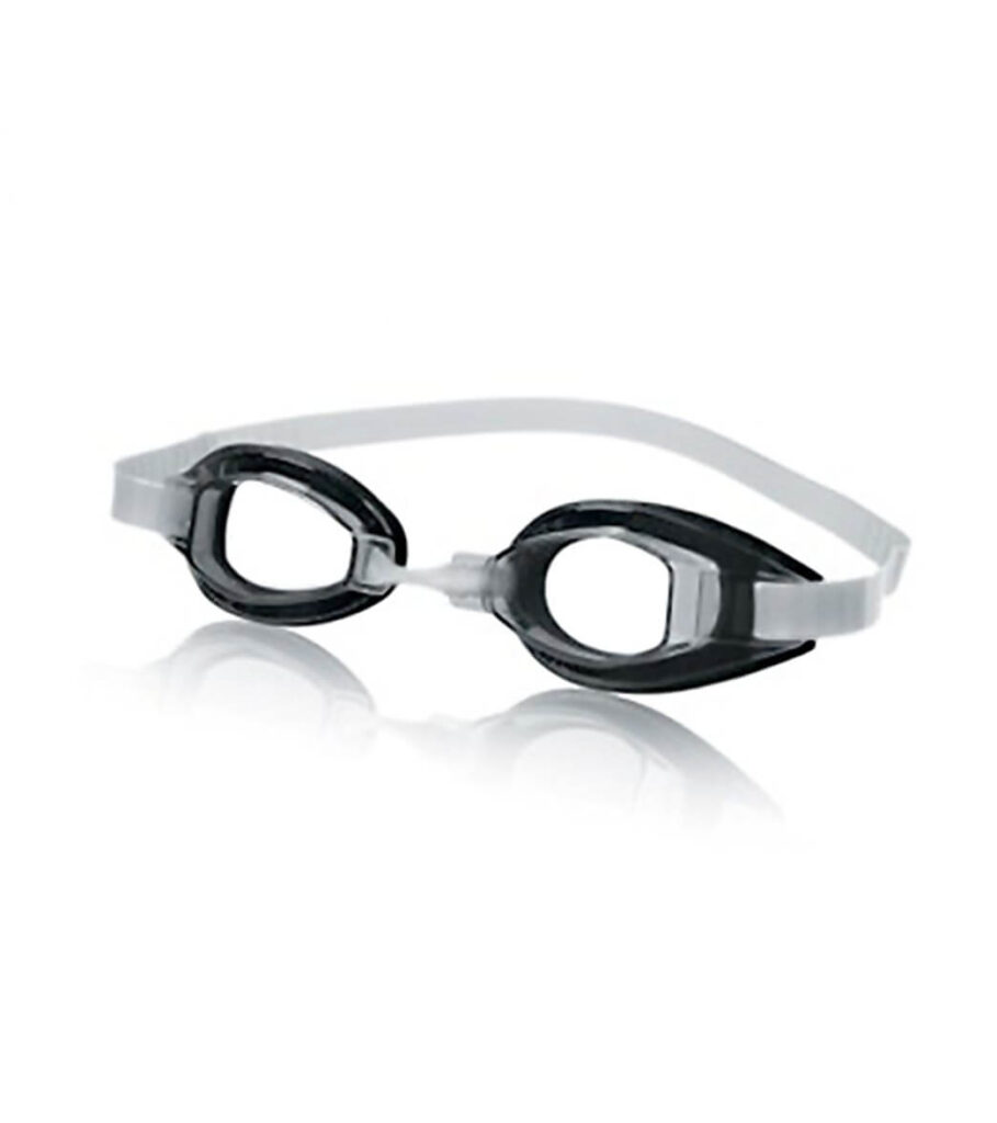 Best Budget Goggles: Speedo Sprint Clear