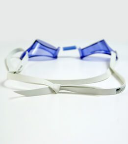 The Best Looking Goggles: Swedish Side
