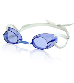 The Best Looking Goggles: Swedish