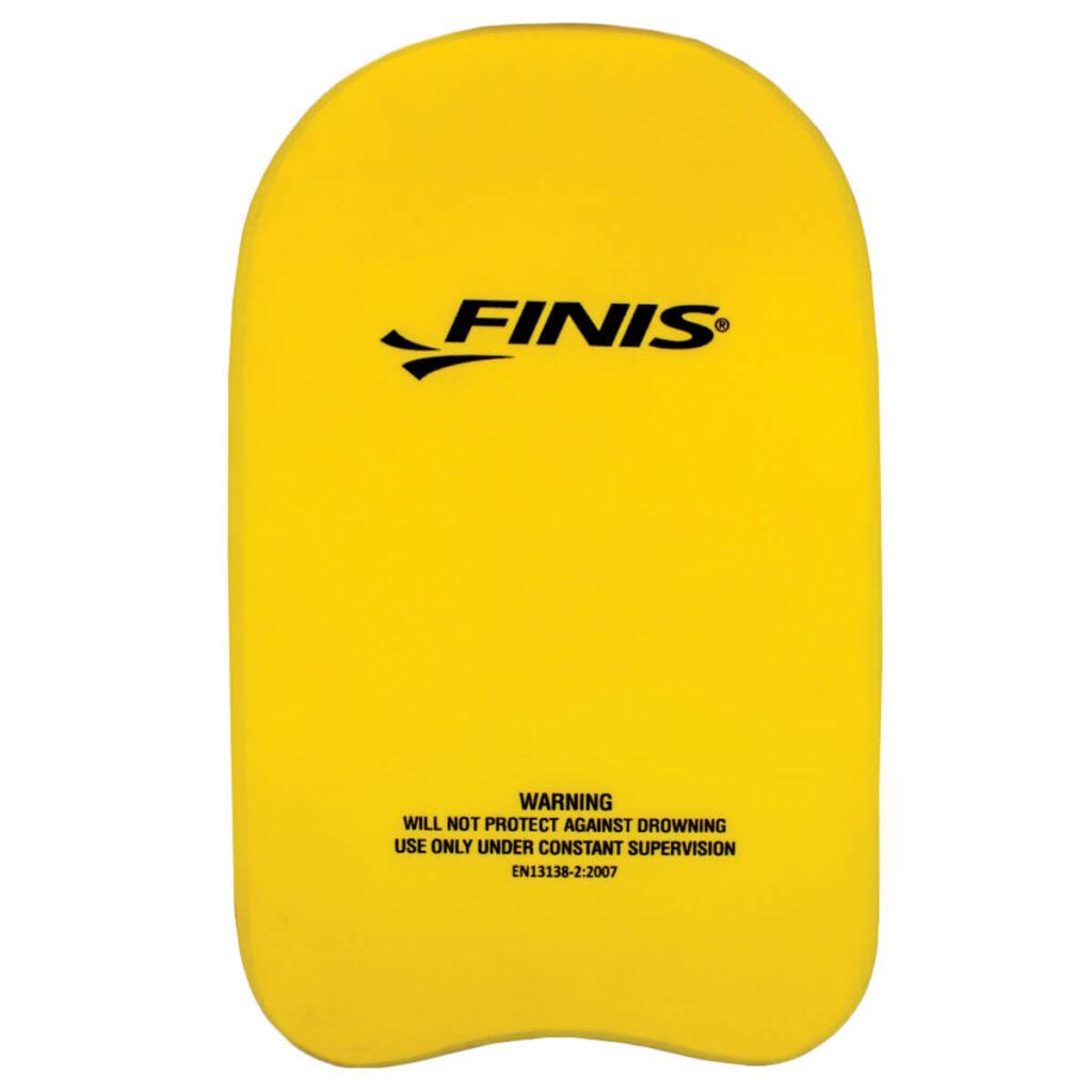 Best Kid's Kickboard for Swimming: Finis Junior Foam Kickboard