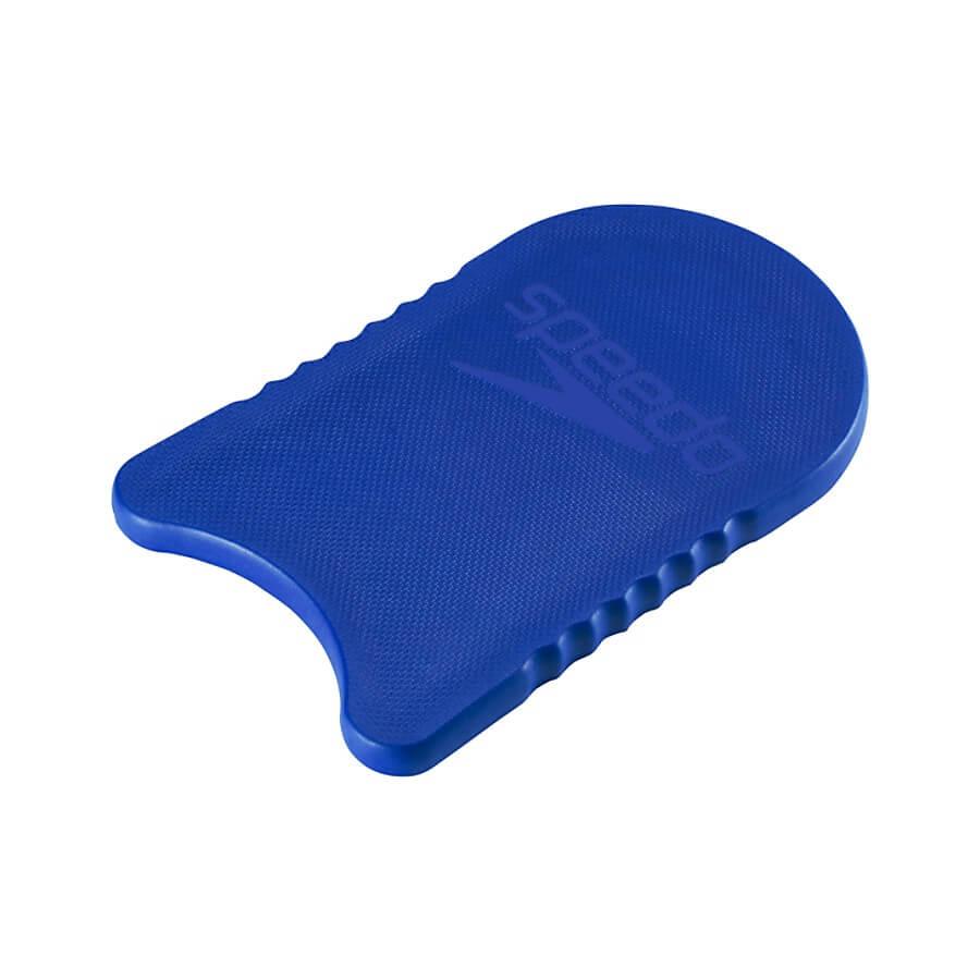 The Best Overall Kickboard for Swimming: Speedo Team Kickboard blue