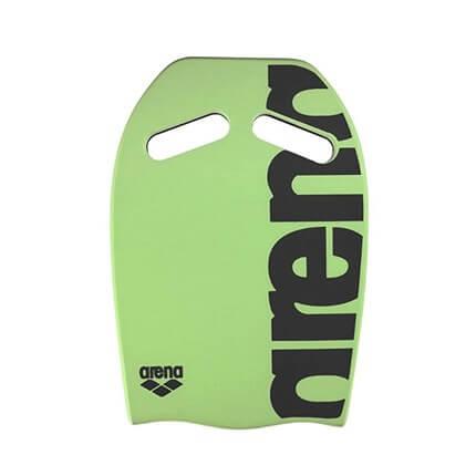 Best Looking Kickboard for Swimming: Arena Swim Kickboard Green