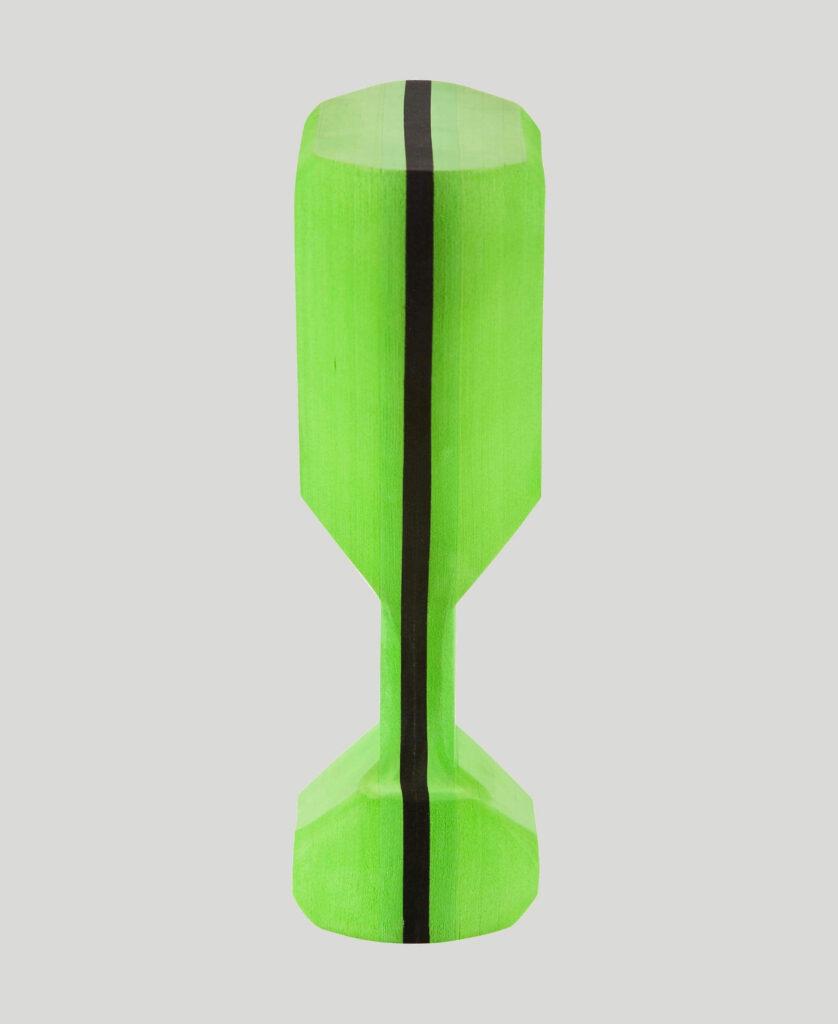 Best Multi-Functional Pull Buoy for Swimming: Arena Swim Keel Green