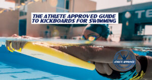 Kickboards for Swimming