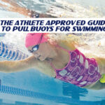 The Best Pull Buoys for Swimming in 2021